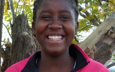Lorraine, Grade 7